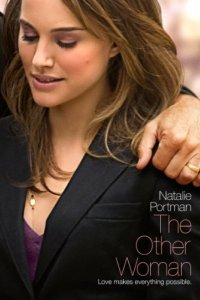 Natalie Portman's The Other Woman hits DVD/Blu-Ray