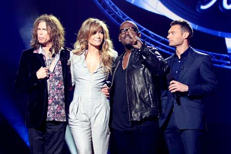 american idol judges 2011 names. shows: American Idol,