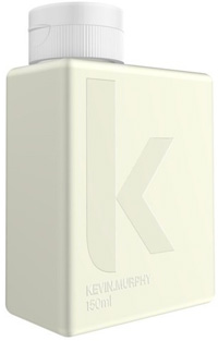 Anti.Gravity Kevin Murphy
