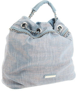 denim handbag, handbag trends, designer handbags, designer purses