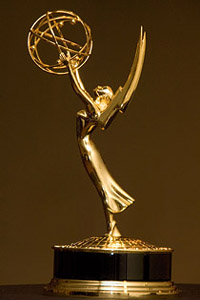 2011 Daytime Emmy award nominations are in