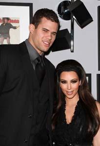 No wedding for Kim Kardashian?