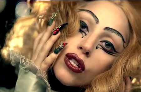 lady-gaga-judas.jpg