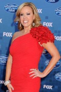 So You Think You Can Dance judge Mary Murphy dishes season 8!