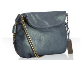 handbag trends, mid-size-shoulder bag, designer handbags