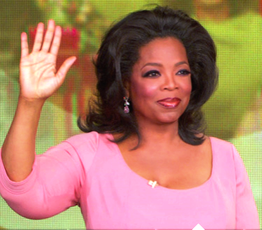 john of god oprah. of Oprah#39;s final show.