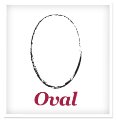 oval face shape, how to find sunglasses for your face shape