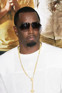 p diddy name
