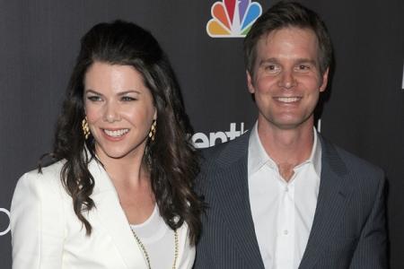 NBC's new shows!