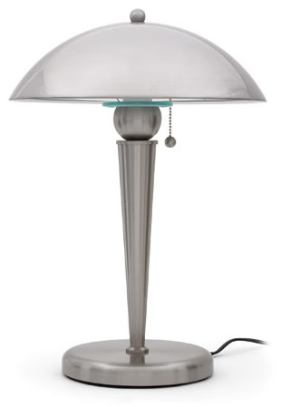 energy star lamp