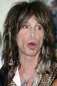 steven-tyler-girlfriend-abortion