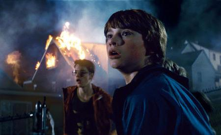 Super 8 lands in theaters June 10