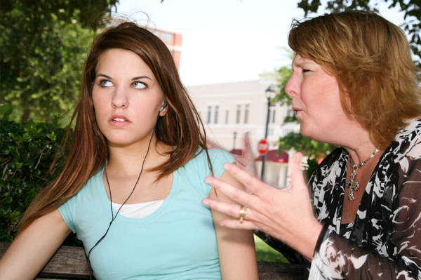 teenager-annoyed-at-mom