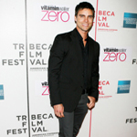 man candy mondays, celebrities, hottie celebs, colin egglesfield