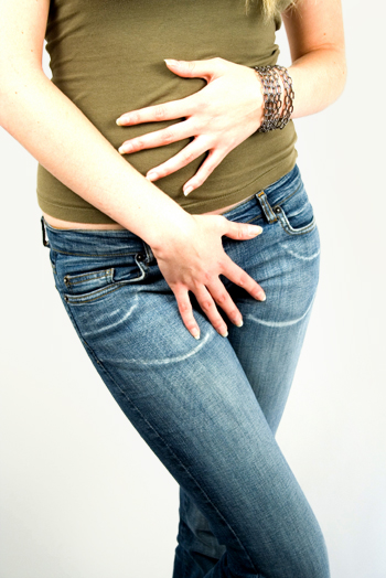 Women's health tips to avoid UTIs