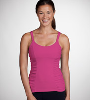 Workout gear for your upper half