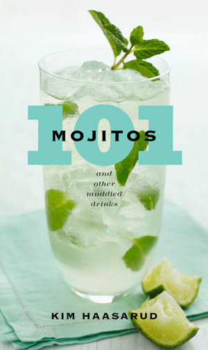101 Mojitos 