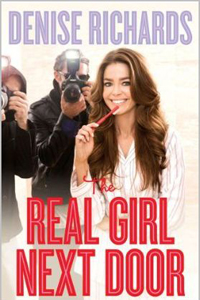 Denise Richards The Real Girl Next Door