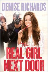 Denise Richards The Real Girl Next Door