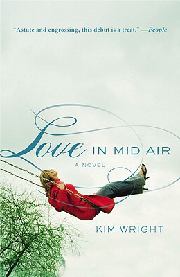 Love in Mid Air