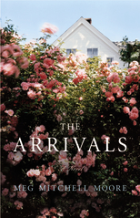 The Arrivals