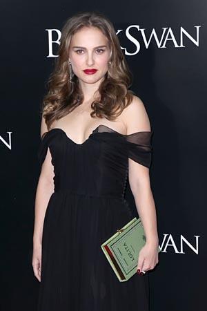 Natalie-Portman-Green-Celeb