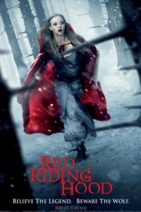 Amanda Seyfried's Red Riding Hood hits DVD/Blu-Ray June 14