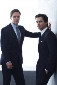 White Collar kicks off USA's hot summer season on June 7
