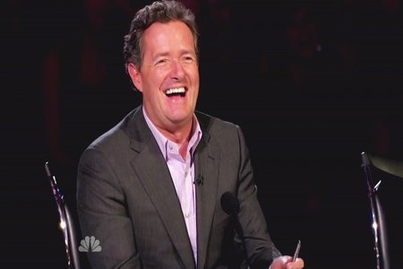 agt: marylee's ode to piers morgan