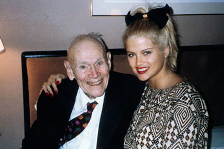 anna-nicole-smith-j-howard-marshall.jpg