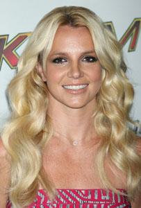 Britney Spears lawsuit