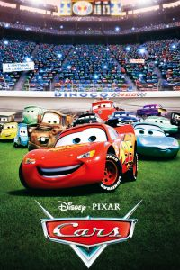 Cars 2 speeds to an opening box office win, with Bad Teacher taking second
