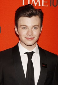Chris Colfer's The Land of Stories