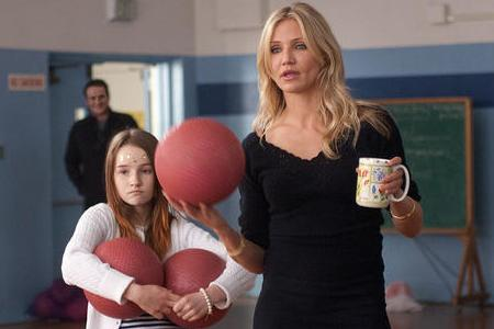 Bad Teacher stars speak to SheKnows