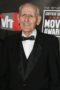 Dr. Jack Kevorkian obituary