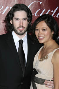 jason reitman divorce
