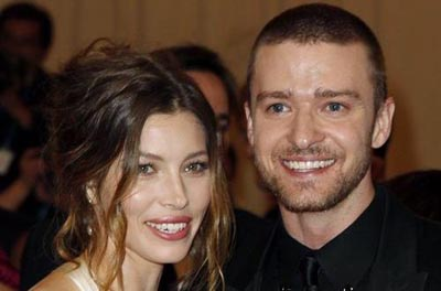 jessica-biel-justin-timberlake-at-party
