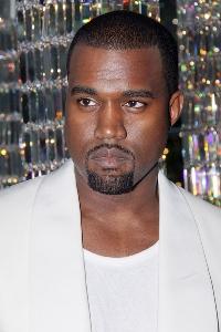 West's Mama's Boyfriend leaks!