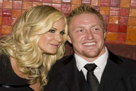 Kim Zolciak and Kroy Biermann are new parents