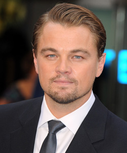 leondardo-dicaprio-green-celeb