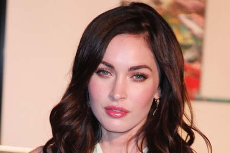 Megan Fox regrets calling Michael Bay Hitler