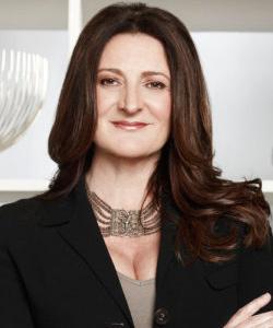 Kathryn Ireland