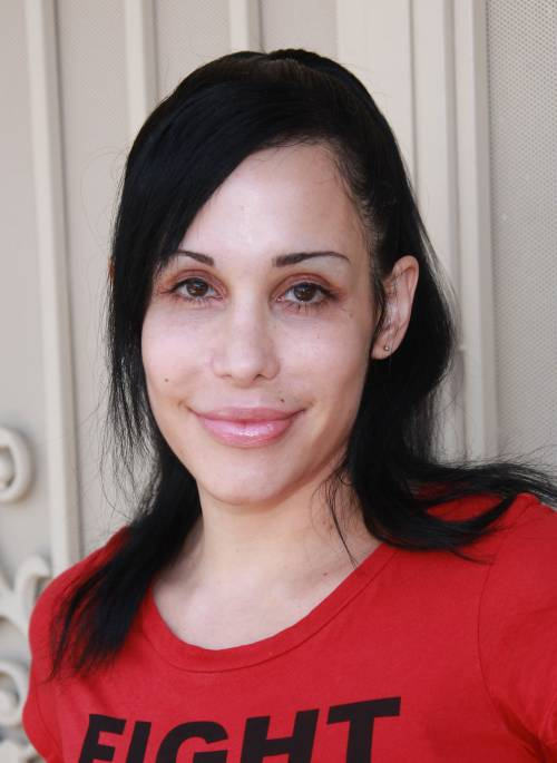 nadya-suleman-doctor-loses-license