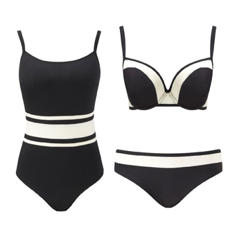 swimsuits that aren't a bust