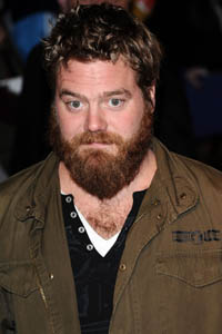 Crash, fire killed Ryan Dunn