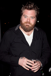 Group claims 'Ryan Dunn is in hell'