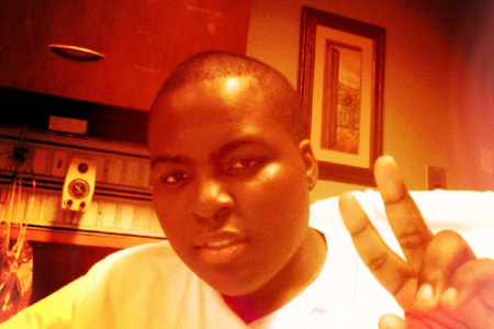Sean Kingston update