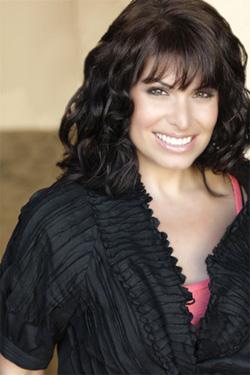 Stacy Cox