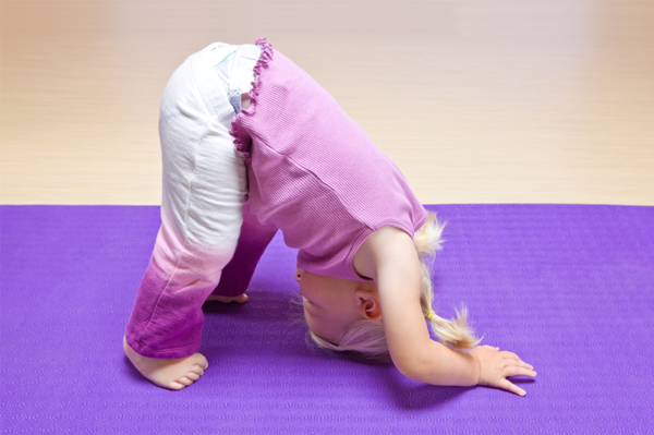 toddler-doing-yoga