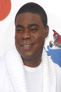 Tracy Morgan makes mentally disabled comments
